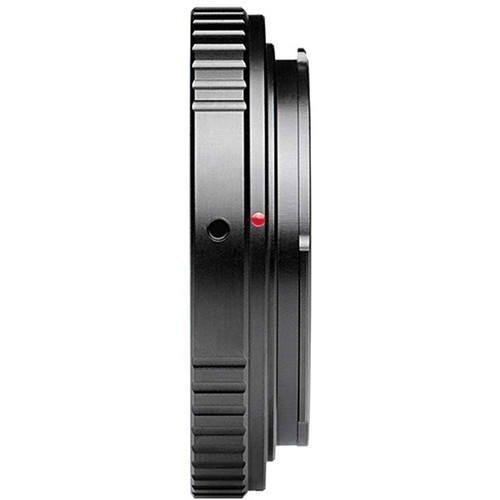 Swarovski Optik T2 Nikon Camera Adapter for TLS APO