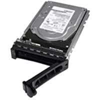 Dell 1.20 TB 2.5 Internal Hard Drive