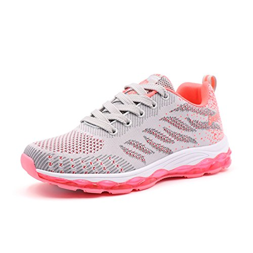 News-Women-Air-Cushion-Shoe-Breathable-LightWeight-Walking-Street-Gym-Sneakers-Sports-Casual-Shoes-for-Lady