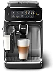 Philips EP3246/70 Espresso Makinesi
