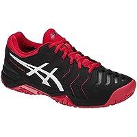 ASICS Men's Gel-Challenger 11 Tennis Shoe