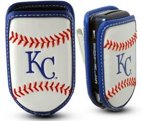 Kansas City Royals Classic Cell Phone Case