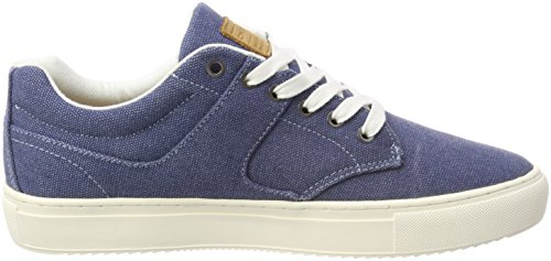 Basher Homme Bleu O'Neill Canvas Lo C00 Baskets Navy zxwqC8p