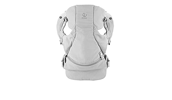 4703174d030 Amazon.com   Stokke MyCarrier Front Carrier