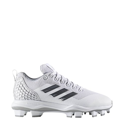 adidas PowerAlley 5 TPU Cleat – DiZiSports Store