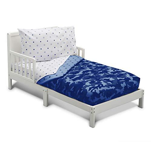 Bestselling Toddler Bedding Sets