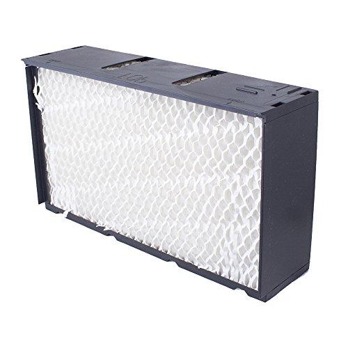 humidifier 1041 - 7