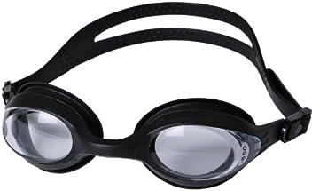 7716063e5818 Splaqua swim Goggle with Optical Corrective Lenses