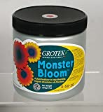 Grotek Monster Bloom 130g, Appliances for Home
