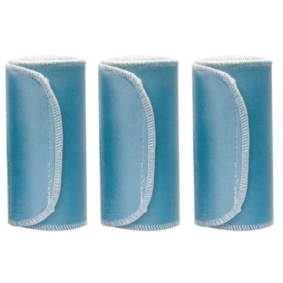 Nylatex Wrap - 6'' X 60'' - Package Of 3 - 00-1219