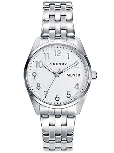 WATCH VICEROY 461036-05 WOMAN