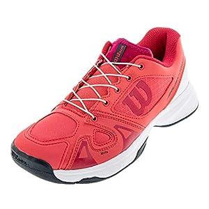 נעלי ריצה לנשים לשיפור התמיכה והיציבות של חברת WILSON