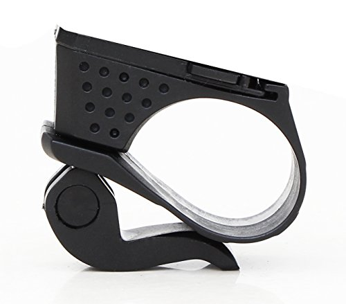 Gator Light (Mounting Bracket For Gator 320 Bike Light)