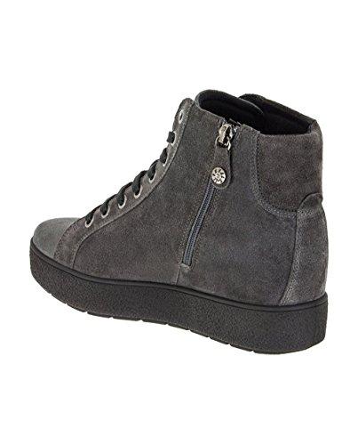 Sneakers Enval Alte 89961 Donna 00 Scarpe Soft 60WOqW4ZR