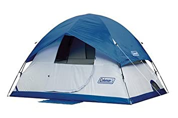 Coleman SunDome 10- by 8-Foot Four-Person Tent  sc 1 st  Amazon.com & Amazon.com : Coleman SunDome 10- by 8-Foot Four-Person Tent ...