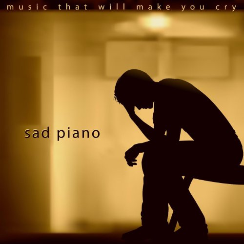 New Romantic Classical Piano and Cello Duets by Music That