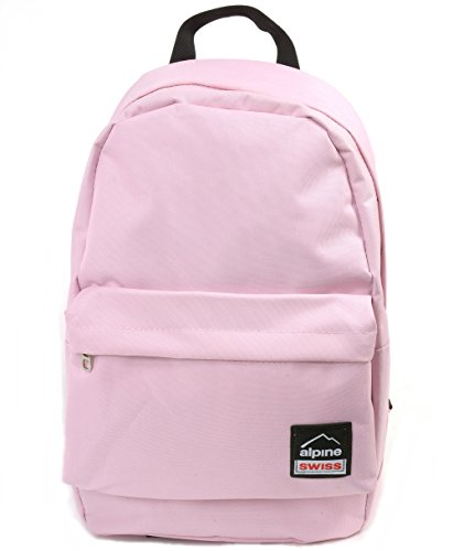Tumblr School Bags