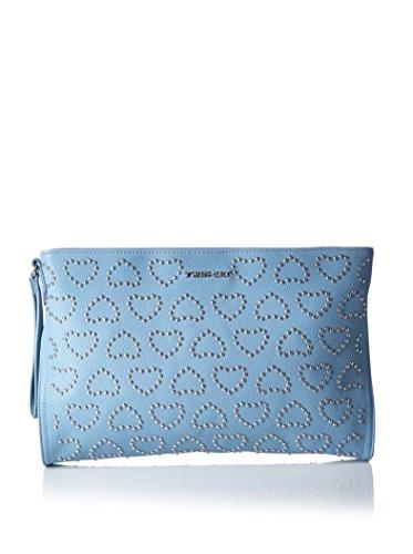 Twin Set Bolso de mano Azul Celeste