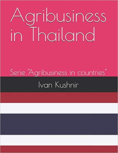 Agribusiness in Thailand