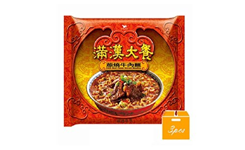 3-packs-taiwan-uni-president-chili-beef-favor-instant-noodle-3