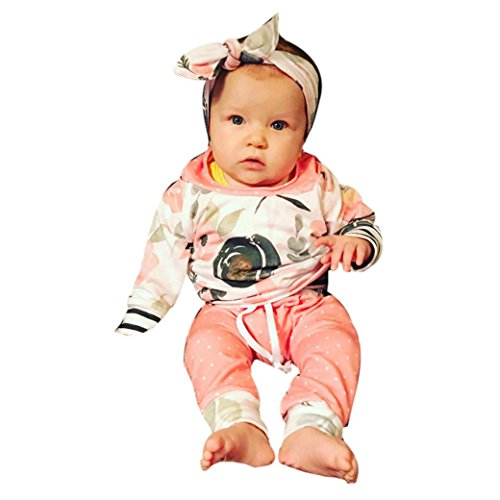 samgani-baby-girls-boy-cotton-ink-printing-dot-long-pants-suit-kids-leisure-time-clothes-motion-clot