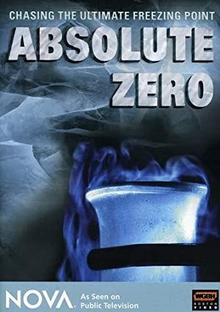 amazon com absolute zero nova david dugan movies tv