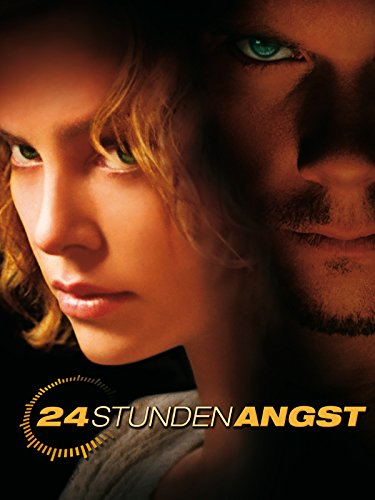 24 Stunden Angst Film
