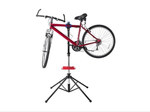 Monoprice Bicycle Repair Stand by Monoprice (Image #1)