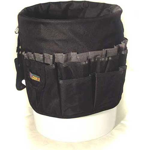 Mega Bucket - 9