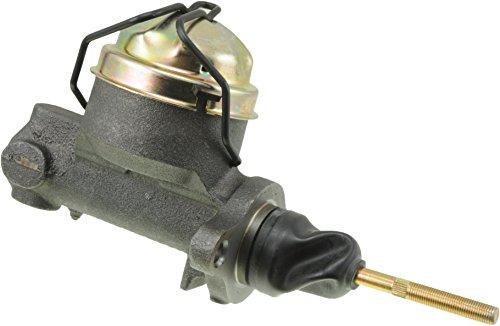 (Dorman M49212 New Brake Master Cylinder)