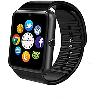 gt08-bluetooth-smart-watch-for-android