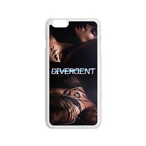 divergent Phone Case for Iphone 6