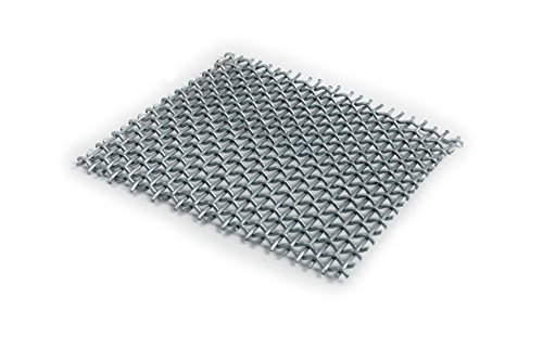 (Heavy Gauge 6 x 6 Mesh Replacement Screen - SFC Tools - 14-320)