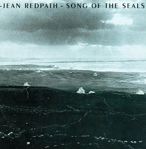 Songs of the Seal