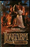 Longarm and the Custer County War, Tabor Evans, 0515062626