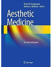Aesthetic Medicine: Art and Techniques