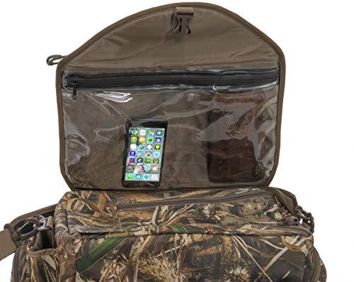 Best Waterproof Duck Hunting Bags World Happy Shop