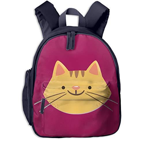 Bennett Children Cute Animal Pre School Bag Backpack Satchel Rucksack Handbag by Bennett