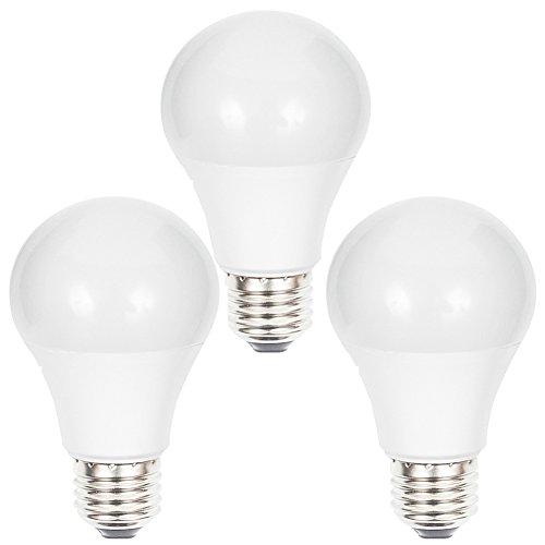 Revolutionary Led Lighting