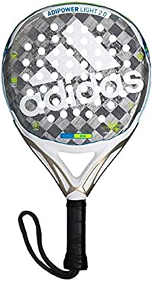 adidas Adipower Light 2.0: Amazon.es: Deportes y aire libre