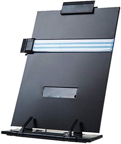 Lawei Desktop Document Holder Adjustable product image