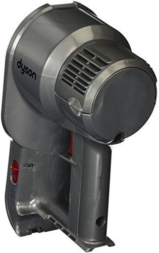 Dyson Main Body Assembly, Dc16 Ti