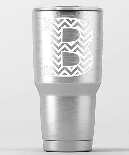chevron-letter-b-by-an-engineered-craft-vinyl-decal-for-yeti-phone-car