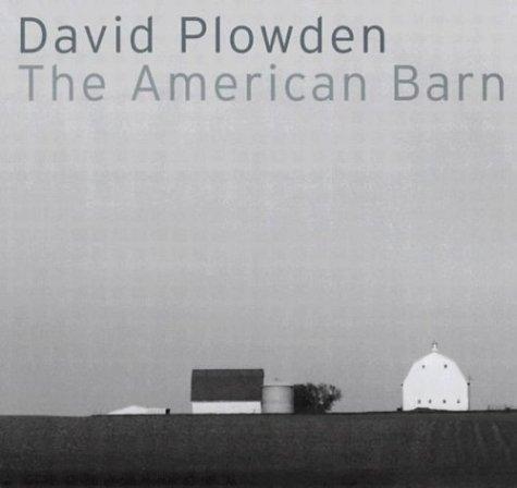 Read Online David Plowden: The American Barn PDF