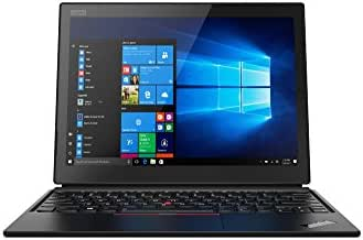 Mua lenovo thinkpad x1 tablet trên Amazon Mỹ chính hãng giá