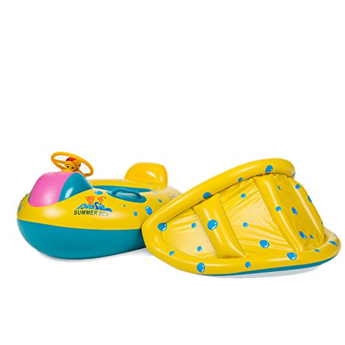 Amazon.com: Baby Baby and toddler Baby Baby float Feet ...