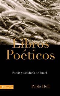 Amazon consejera cristiana efectiva spanish edition libros poticos los fandeluxe Images