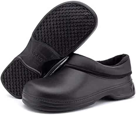 0ec5bd46685ab Shopping 14 or 6.5 - Shoes - Uniforms, Work & Safety - Women ...