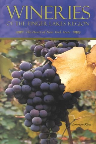 Buy wineries in new york state