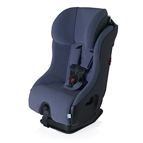 Clek Fllo 2016 Convertible Car Seat